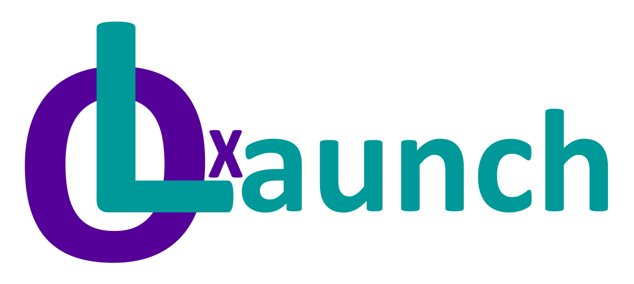 OxLaunch